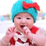 妊娠したら葉酸を!健康な赤ちゃんを産む葉酸の使い方