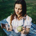 妊娠中のカロリー目安はこれ!太り過ぎない効果的で簡単な食事を紹介