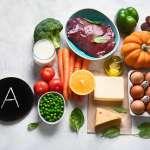 妊婦のビタミンA|摂りすぎが心配!赤ちゃんへの影響と気を付けたい食べ物